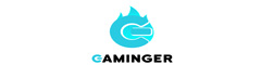 Gaminger GmbH