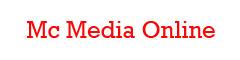 McMedia Online