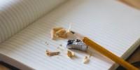 pencil-918449_1920