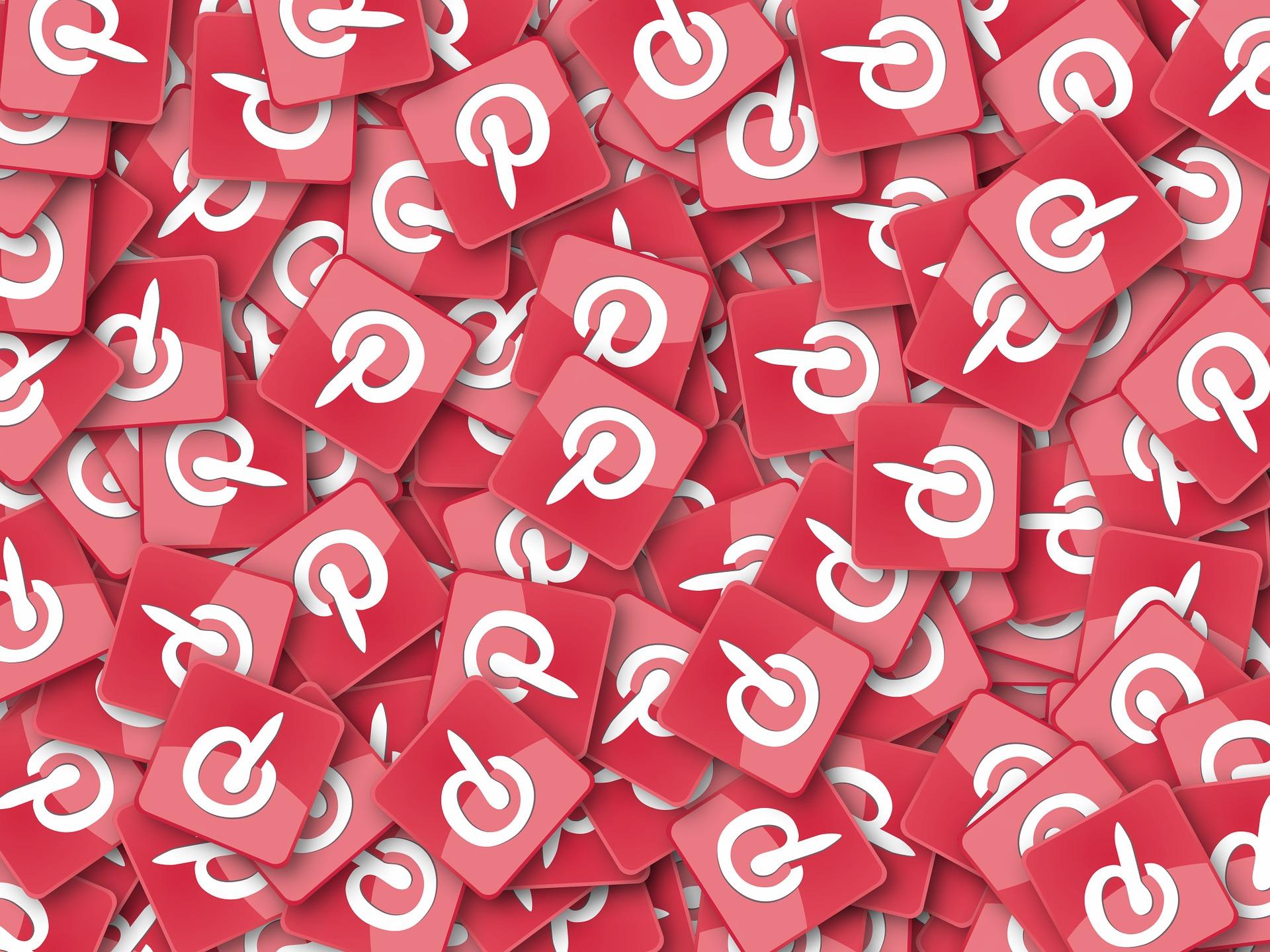 Soprao Social Media Marketing