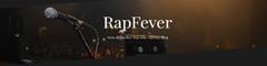Rapfever