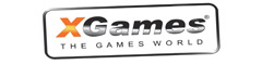 XGames Garbsen